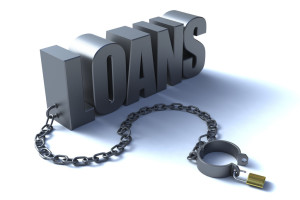Really easy to get payday loans image 2