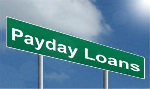 Money loan in cebu city image 4